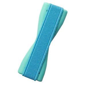 Cell Phone Finger Holder Grip Ring Strap Mount E2